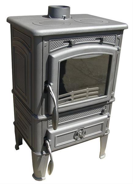 pe kamin na drva 12 8 kw ferguss l. Black Bedroom Furniture Sets. Home Design Ideas