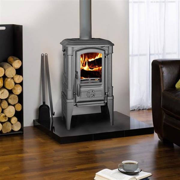 pe kamin na drva 8 4 kw ferguss a. Black Bedroom Furniture Sets. Home Design Ideas