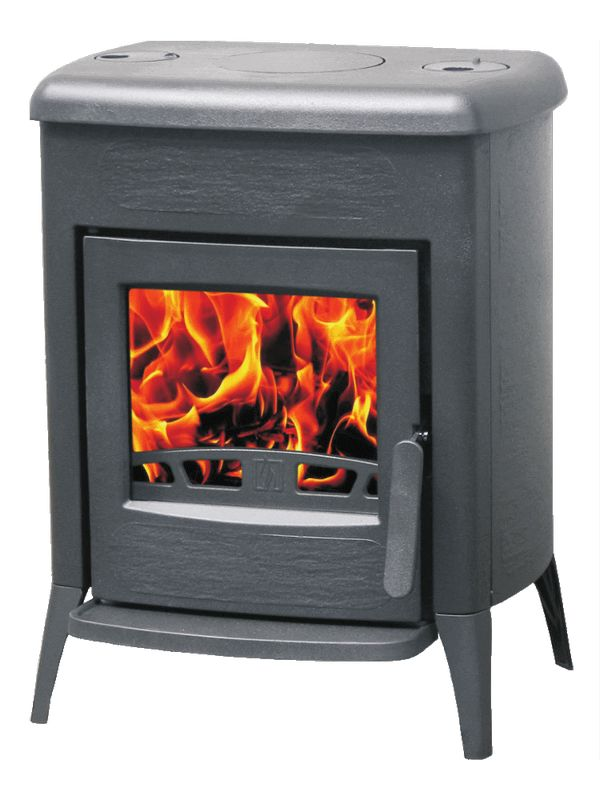 pe kamin na drva 8 11 kw plamen amity 3. Black Bedroom Furniture Sets. Home Design Ideas